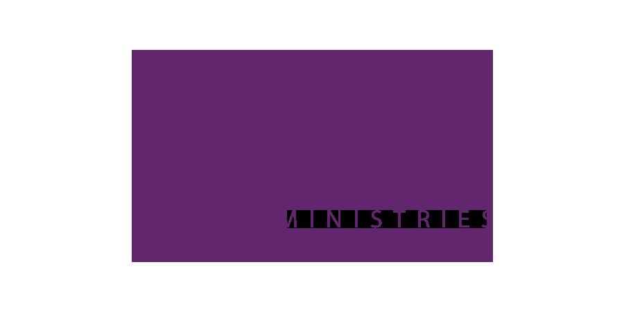 TD Jakes Ministries